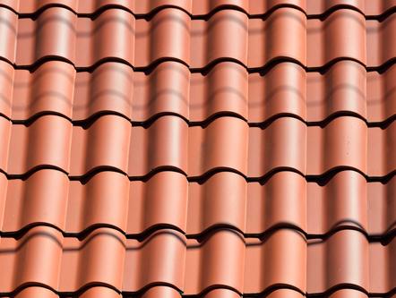 Phoenix Tile Roofing