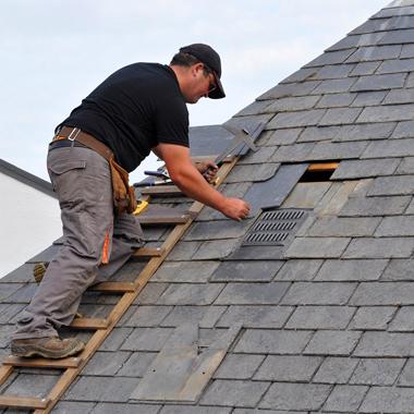 Phoenix Roof Inspection