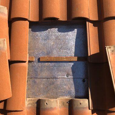 Arizona Roofing Repairs