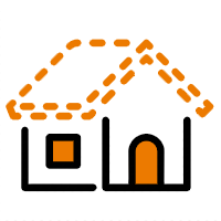 Phoenix Roof Replacement