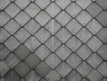 Phoenix Asphalt Roofing