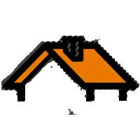 Phoenix Roof Types