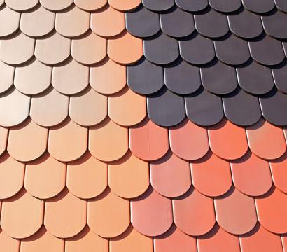 Phoenix Roofing Types